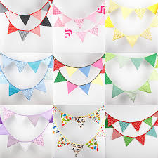 Baby Decorations Vintage Baby Decor Reviews Online Shopping Vintage Baby Decor