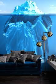 Bimago Adesivi Murali by Oltre 25 Fantastiche Idee Su Decorazioni Murali Su Pinterest