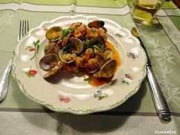 livre de cuisine portugaise le de clementine porc à l alentejana recette portugaise
