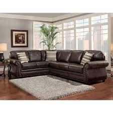 Faux Leather Living Room Furniture by Best 25 Leather Living Room Furniture Ideas Only On Pinterest
