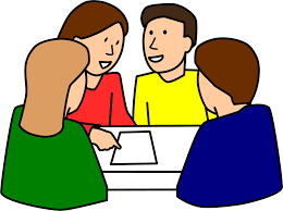 Student At Desk by Student Working At Desk Clipart Clip Art Library