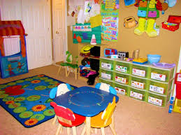 Floor Plan Of A Preschool Classroom by 50 Best Montessori Classroom Floor Plans And Layouts Images On