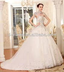 turkish wedding dresses wedding dresses in turkey price wedding dresses in jax