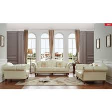 Beige Leather Living Room Set Modern Living Room Sets For Sale Get Furniture