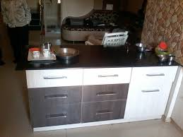 Designer Kitchen Furniture by Furniture Designer Kitchen Furniture Design