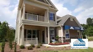 eastwood homes the cypress ii homes for sale in greensboro nc eastwood homes the cypress ii homes for sale in greensboro nc youtube