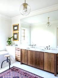 ideas for bathroom decor bathroom decorating ideas cool bathroom decor ideas