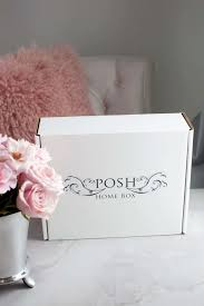 posh home box 2017 black friday deal take 7 off your