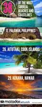 best 25 beach travel ideas on pinterest travel destinations