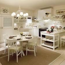 cuisine shabby cuisine shabby chic chambre de charme studio de charme salon