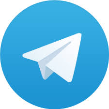 Telegram Web Web Telegram Org Img Logo Share Png