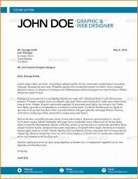 cover letter for design 8 graphic designer cover letter exles invoice template