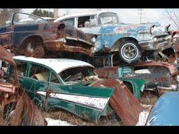 car yard junkyard the amazing and also pictures of car junk yards pertaining to your
