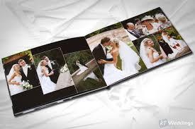 wedding photo books wedding photography launch of the new wedding photo books