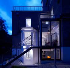 giles homes floor plans kempson road townhouse architecture by giles pike architects
