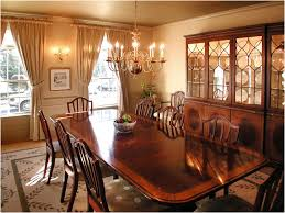 traditional dining room ideas best traditional dining room designs pictures liltigertoo com
