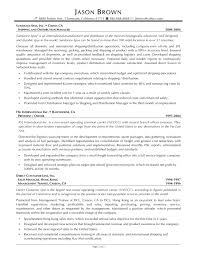Resume Samples Warehouse by Sample Resume Warehouse Executive
