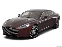 aston martin rapide s the 2016 aston martin rapide s prices in uae gulf specs u0026 reviews for