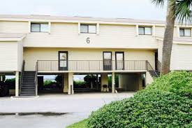 900 fort pickens rd 613 pensacola beach fl 32561 estimate and