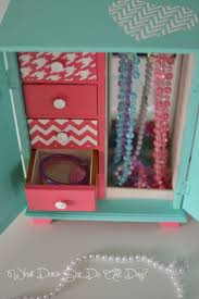 Homemade Decorations For A Girls Room Top 25 Best Little Gifts Ideas On Pinterest Gifts For