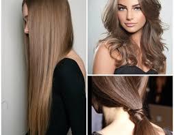 how to dye dark brown hair light brown natural medium blonde hair color light brown ideas for women stock