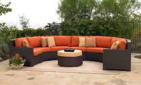 Contemporary Outdoor Sofa Furniture Barbados Modern Sectional Sofa Set Awesome Outdoor