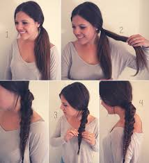 hairstyles to cover ears cute hairstyles that cover your ears hairstyles wordplaysalon
