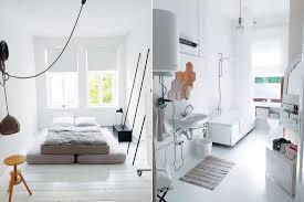 Home Designer Pro Kickass by June 2017 Cait Tiff