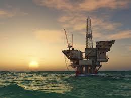 offshore oil rig inland water injuries jones act lafayette