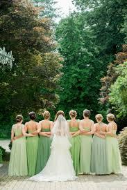 the 25 best green bridesmaid dresses ideas on pinterest sage