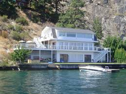 Tift Lake House 2 Bd Vacation Rental In Chelan Wa Vacasa by Bedroom Tift Lake House 2 Bd Vacation Rental In Chelan Wa Vacasa