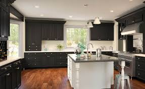 maricopa county home shows dea kitchen and bath remodeling