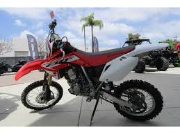 2008 honda crf for sale 45 used motorcycles from 1 000