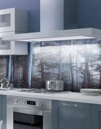 easy to clean kitchen backsplash top 10 kitchen backsplash ideas costs per sq ft in 2017