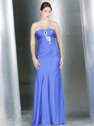 exorbitant pink sleeveless natural sequin zipper petite hourglass