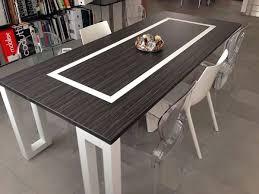 tavoli moderni legno tavoli in legno rho saronno produzione su misura sedie cucina