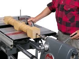 Woodworking Machines For Sale In Ireland by Shopsmith Mark 7 And Mark V Multipurpose Tools