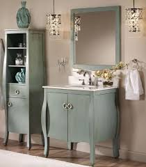 vintage bathroom storage ideas 54 best bathroom mirrors images on bathroom mirrors