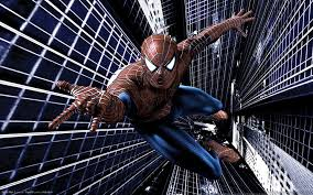 rqa 699 spiderman 3 wallpapers fine spiderman 3 hd wallpapers
