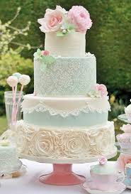 8 wedding cake trends to watch in 2017 sweet talk the squires