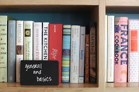 best cookbooks cookbook corner the best cookbooks for beginners cook