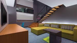 4 star hotels in kuala lumpur rooms suites at aloft kuala