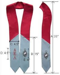 custom graduation sashes best 25 graduation stole ideas on college graduation