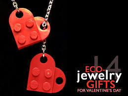 s day jewelry gifts 14 eco friendly jewelry gifts to make your s day sparkle