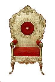 wedding chair brass wedding chair gvr wedding chairs trading