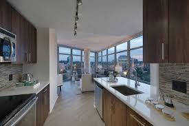 2 bedroom apartments dc 1 bedroom apartments in dc futureishp com