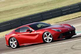 Ferrari F12 2013 - 2013 ferrari f12 berlinetta motion wallpapers 21767 freefuncar com