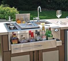 outdoor kitchen appliances reviews outdoor kitchen appliances fenzy me