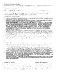 market analyst sample resume analyst resume marketing analyst