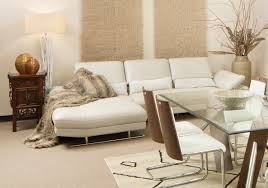 Leather Sofa Beds Sydney Genova Lounge Furniture Leather Lounges By Dezign Furniture